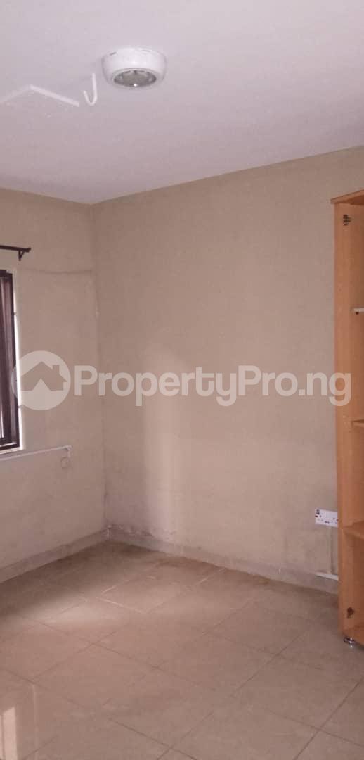 1 bedroom mini flat  Mini flat Flat / Apartment for rent Magodo pH2 estate off shangisha via CMD road. Magodo GRA Phase 2 Kosofe/Ikosi Lagos - 2