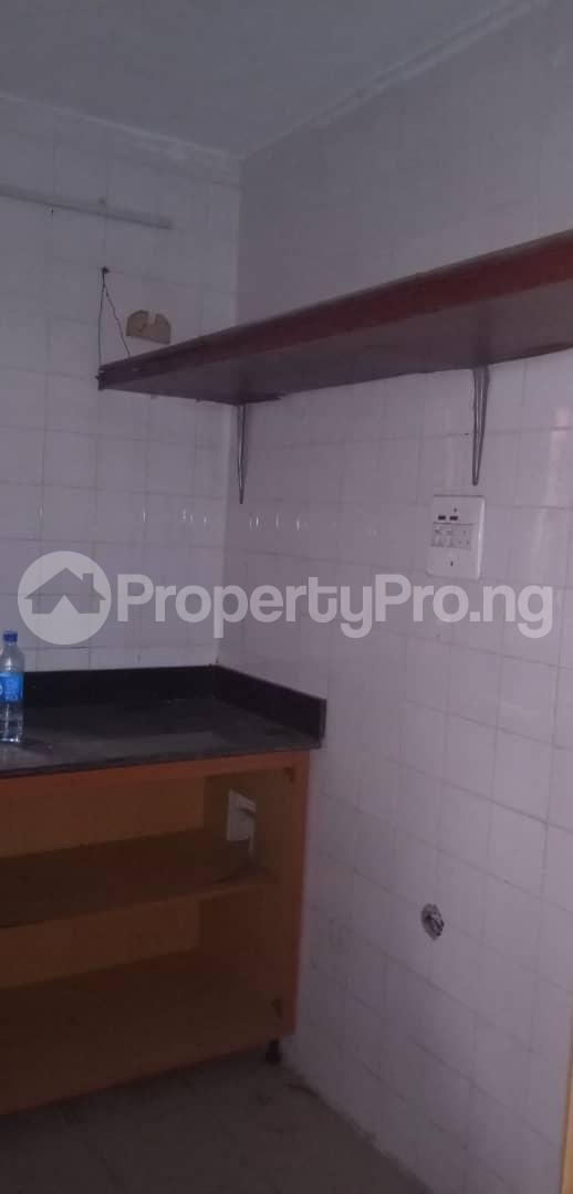 1 bedroom mini flat  Mini flat Flat / Apartment for rent Magodo pH2 estate off shangisha via CMD road. Magodo GRA Phase 2 Kosofe/Ikosi Lagos - 0