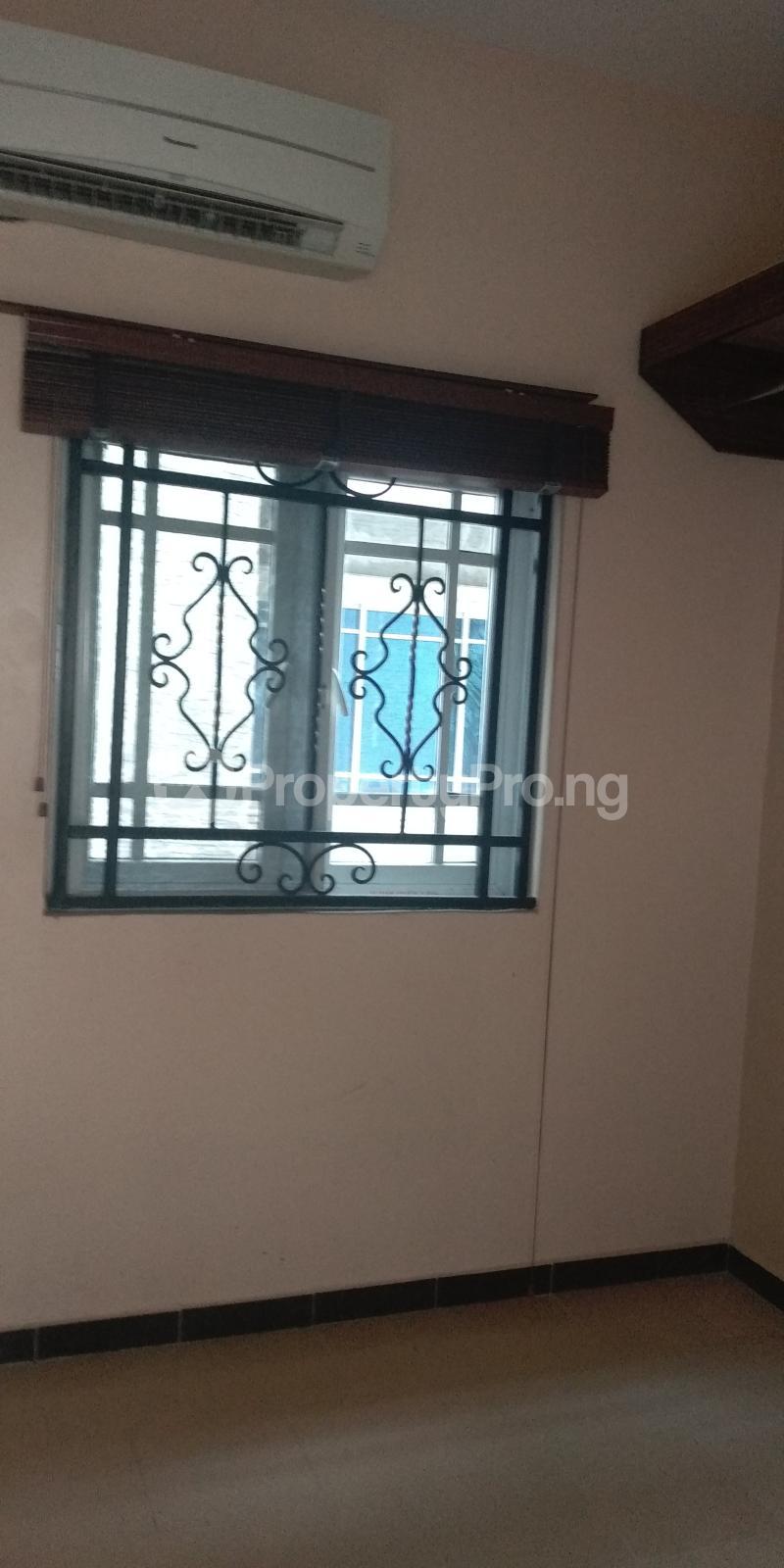 1 bedroom mini flat  Flat / Apartment for rent Idejo street Royal Garden estate ,Ajah Lagos. Ajiran Ajah Lagos - 2