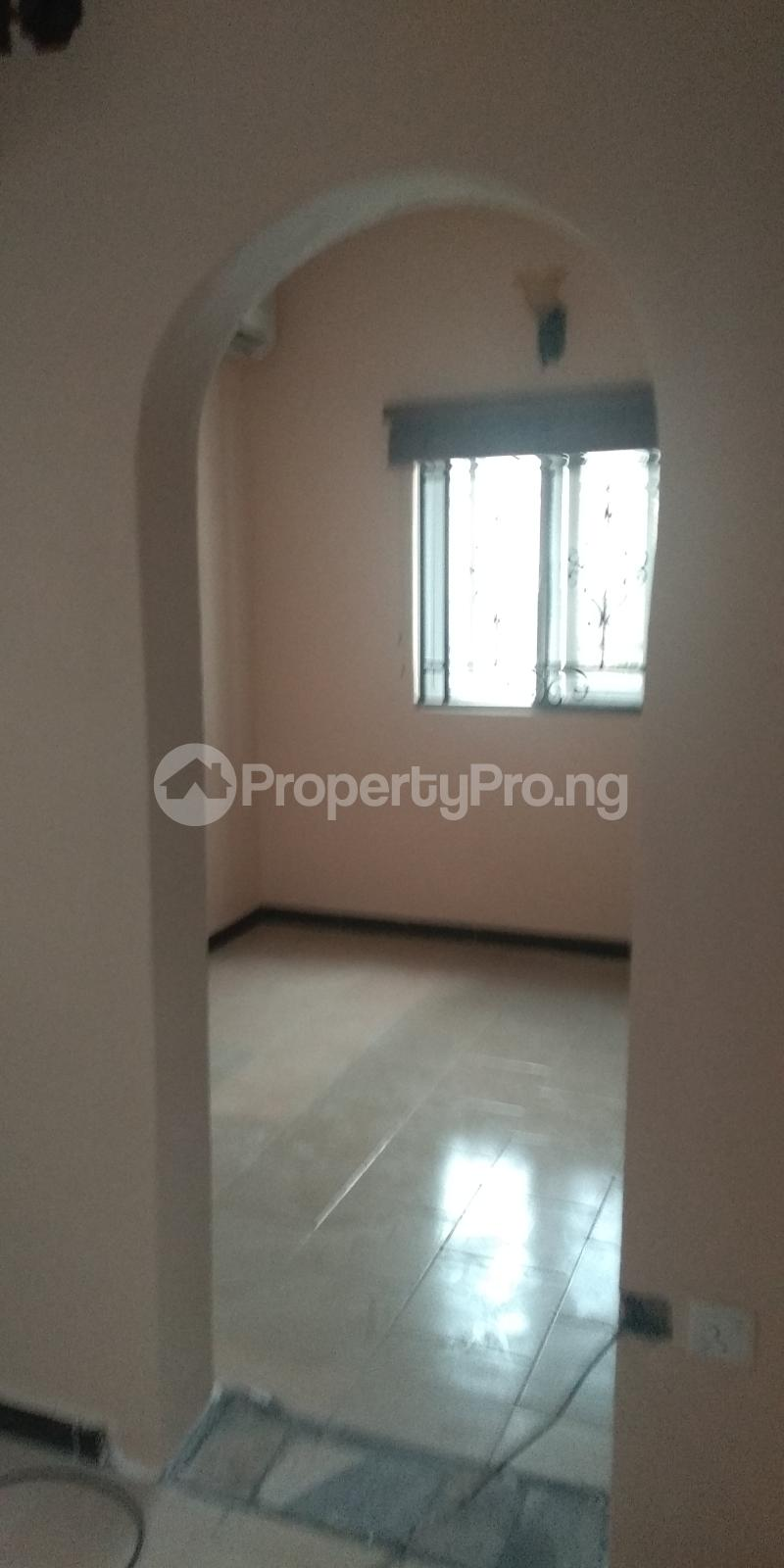1 bedroom mini flat  Flat / Apartment for rent Idejo street Royal Garden estate ,Ajah Lagos. Ajiran Ajah Lagos - 7