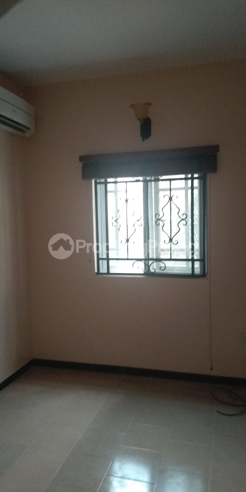 1 bedroom mini flat  Flat / Apartment for rent Idejo street Royal Garden estate ,Ajah Lagos. Ajiran Ajah Lagos - 3