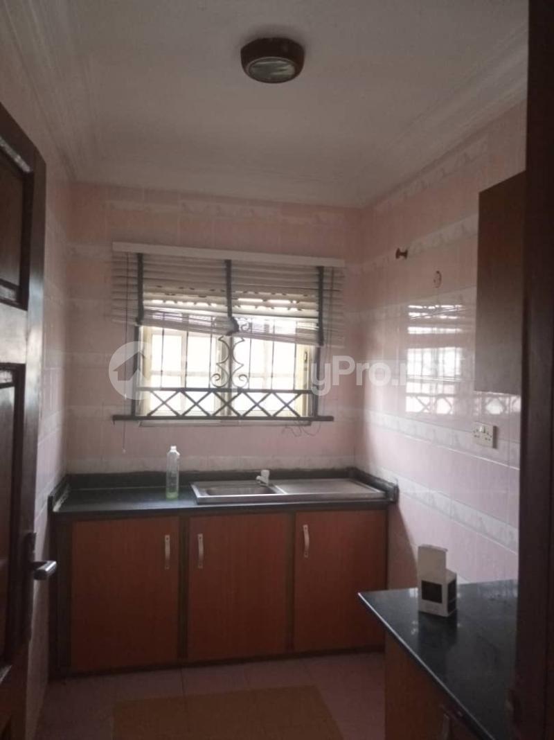 1 bedroom mini flat  Mini flat Flat / Apartment for rent Ogudu Ogudu Ogudu Lagos - 9
