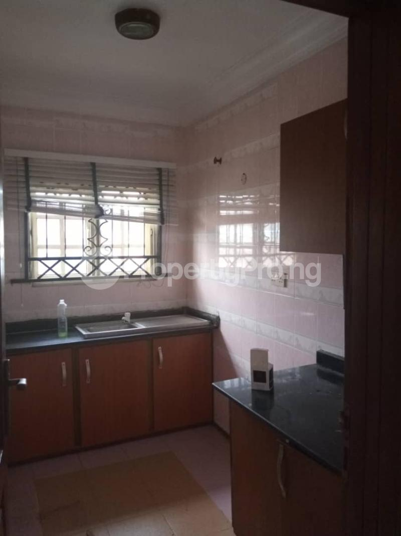 1 bedroom mini flat  Mini flat Flat / Apartment for rent Ogudu Ogudu Ogudu Lagos - 6