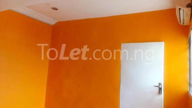 1 bedroom mini flat  Flat / Apartment for rent Eletu Osapa london Lekki Lagos - 2