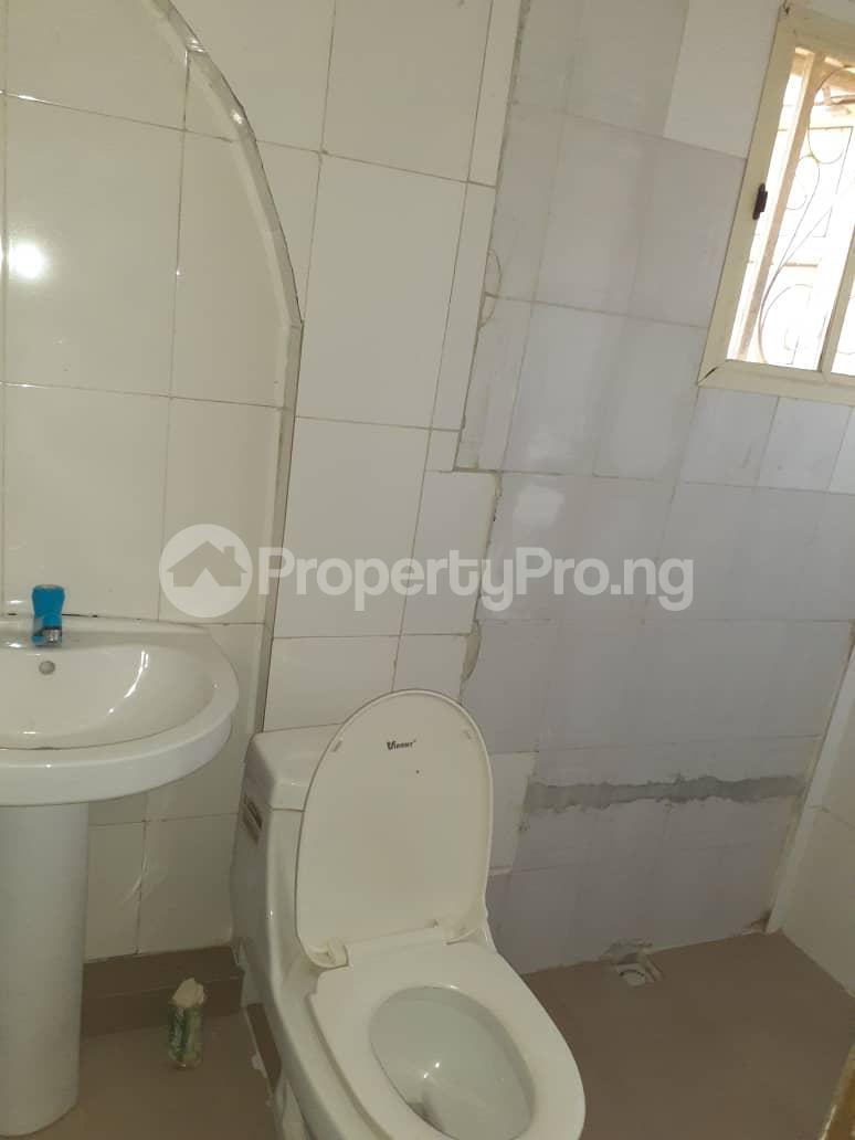 1 bedroom mini flat  Mini flat Flat / Apartment for rent New Oko Oba Abule Egba Abule Egba Lagos - 7