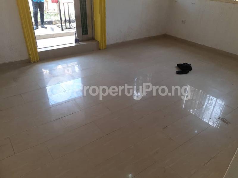 1 bedroom mini flat  Mini flat Flat / Apartment for rent New Oko Oba Abule Egba Abule Egba Lagos - 6