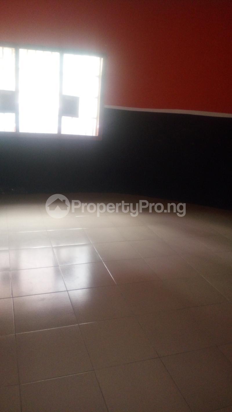 1 bedroom mini flat  Mini flat Flat / Apartment for rent Ajao Estate Isolo. Lagos Mainland  Ajao Estate Isolo Lagos - 3