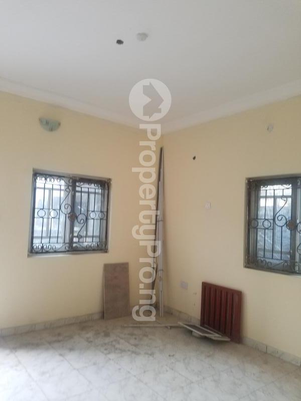 1 bedroom mini flat  Mini flat Flat / Apartment for rent Steve close Ajao Estate Isolo Lagos - 2