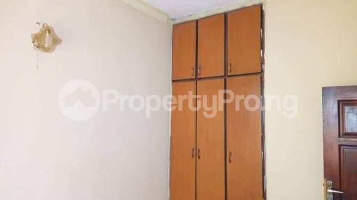 1 bedroom mini flat  Mini flat Flat / Apartment for rent Akesan obadore Igando Ikotun/Igando Lagos - 0