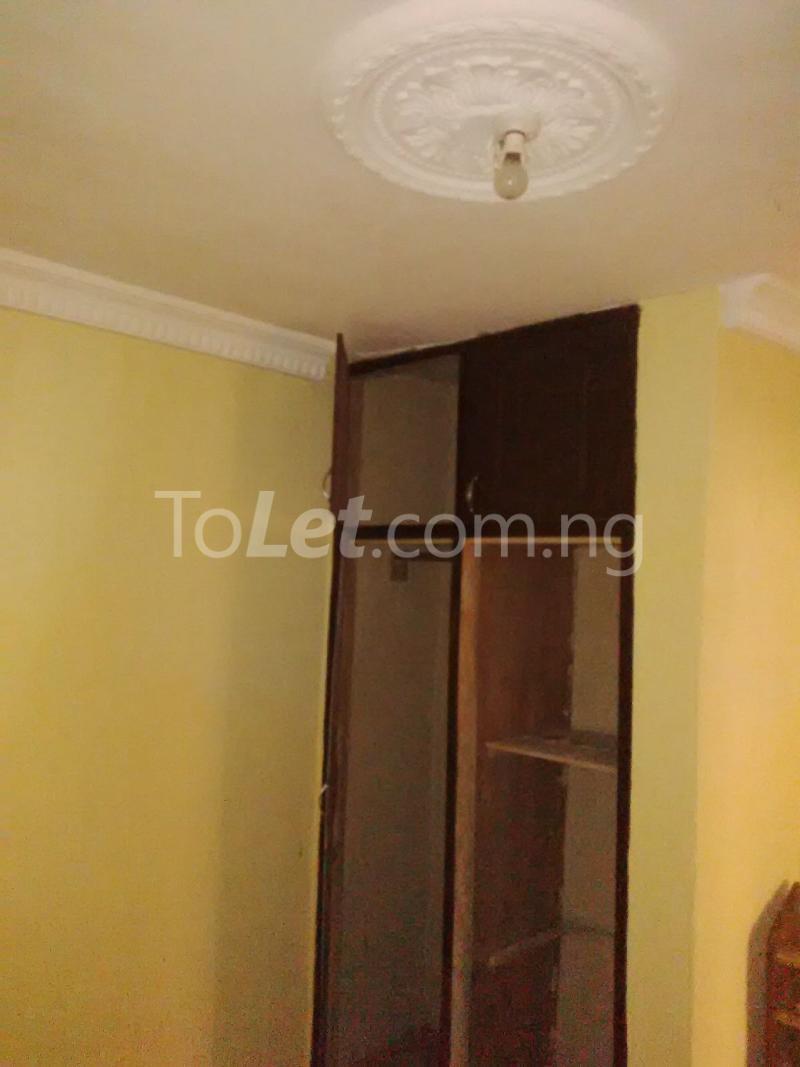 1 bedroom mini flat  Flat / Apartment for rent Oworo Oworonshoki Gbagada Lagos - 6