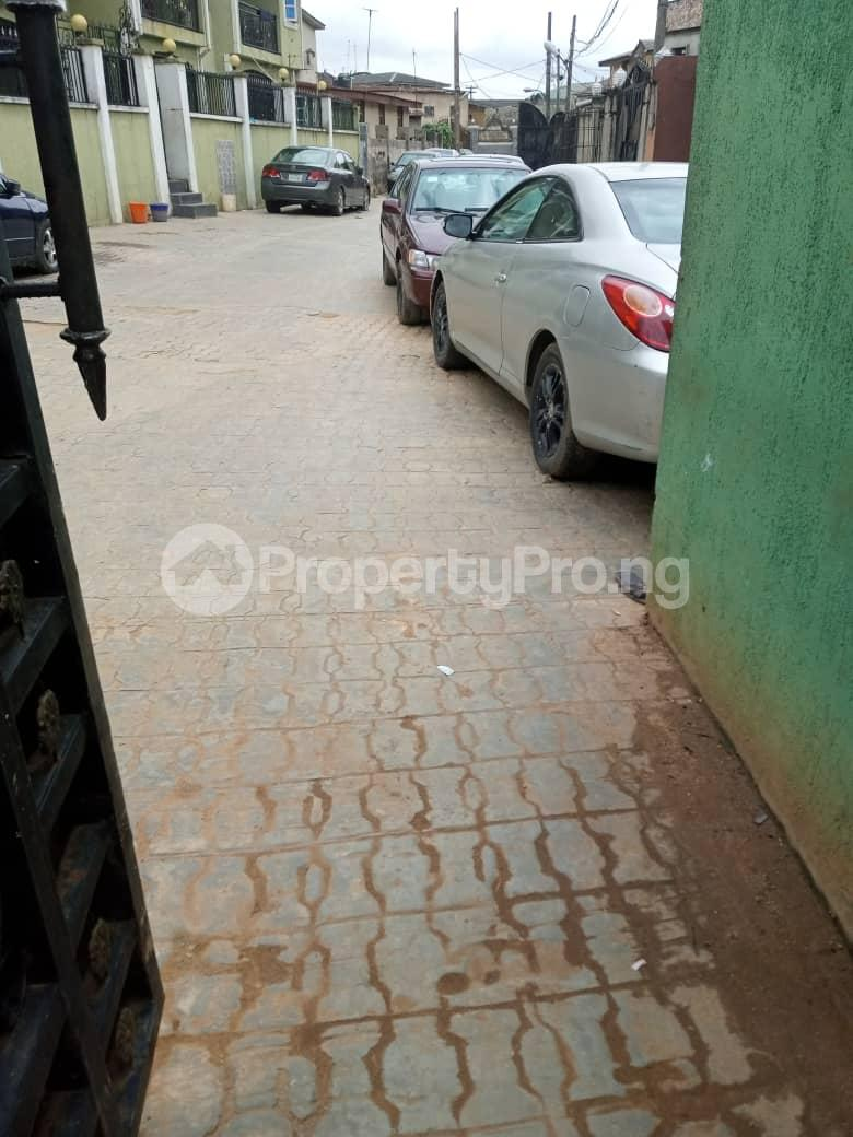 1 bedroom mini flat  Mini flat Flat / Apartment for rent Ketu alapere Ketu Lagos - 0