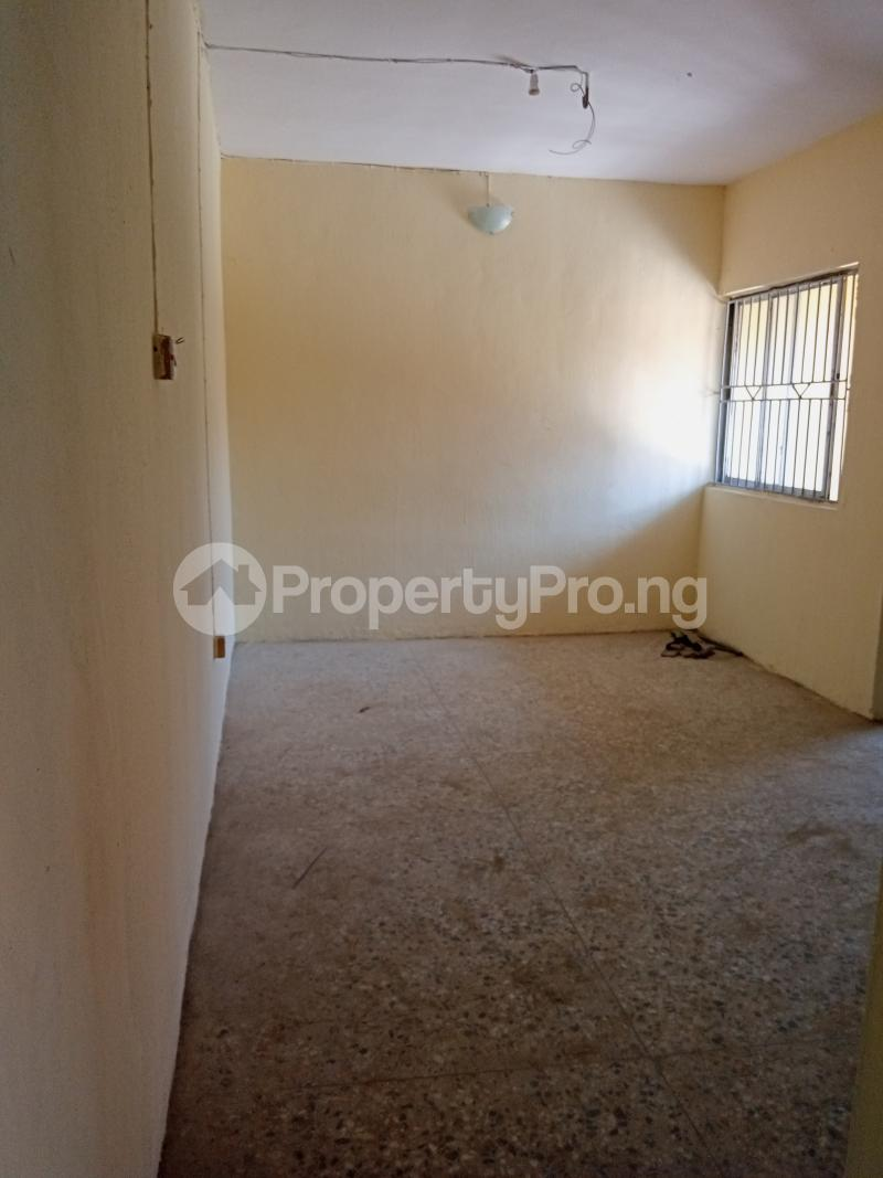 1 bedroom mini flat  Mini flat Flat / Apartment for rent Shomolu Lagos - 0