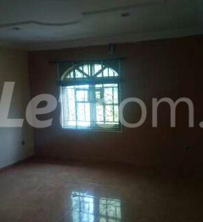 1 bedroom mini flat  Flat / Apartment for rent Off Adekunle Kuye Adelabu Surulere Lagos - 2