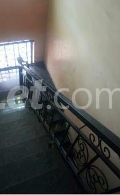 1 bedroom mini flat  Flat / Apartment for rent Off Adekunle Kuye Adelabu Surulere Lagos - 0