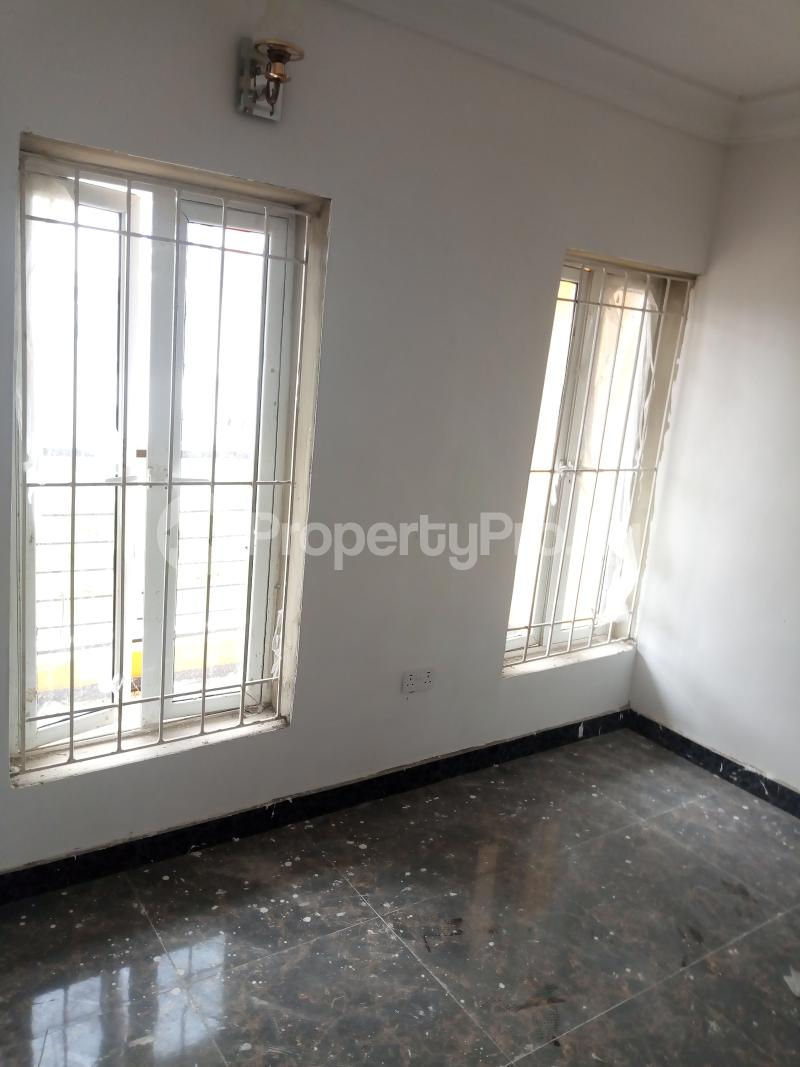 2 bedroom Flat / Apartment for rent Canaan Estate Ajah Lagos - 3