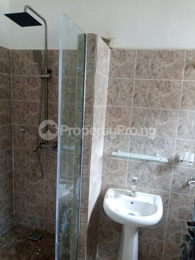 2 bedroom Flat / Apartment for rent Canaan Estate Ajah Lagos - 2