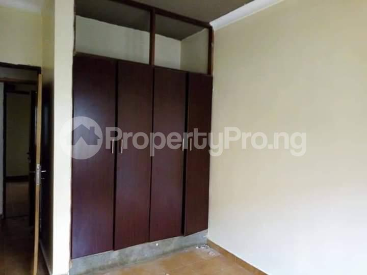 2 bedroom Blocks of Flats House for rent Akesan obadore Igando Ikotun/Igando Lagos - 1