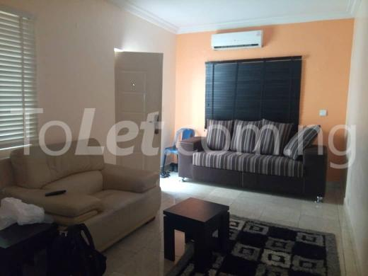 1 bedroom mini flat  Flat / Apartment for rent eletu, by shoprite Osapa london Lekki Lagos - 4