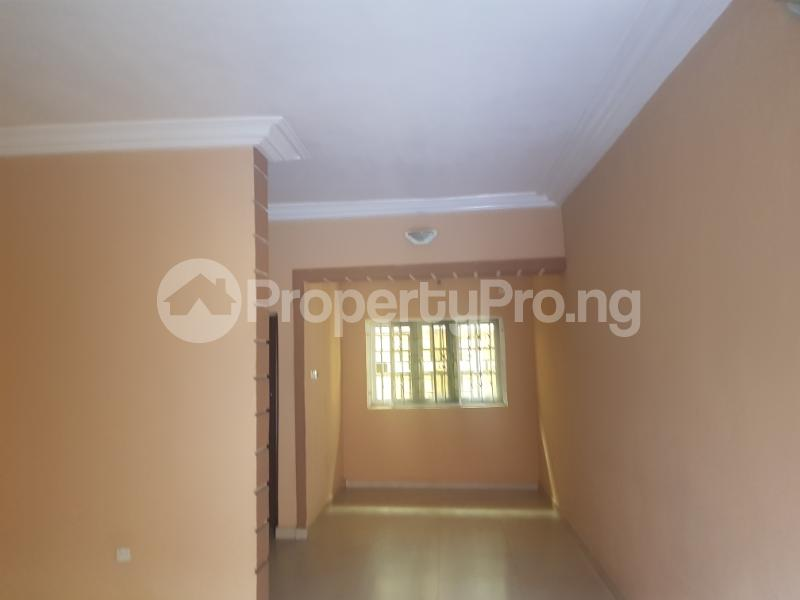 3 bedroom Flat / Apartment for rent Sasun Round About Trans Amadi Port Harcourt Rivers - 7