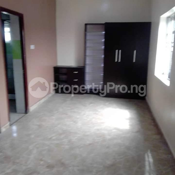 1 bedroom mini flat  Self Contain Flat / Apartment for rent Woji  Trans Amadi Port Harcourt Rivers - 2
