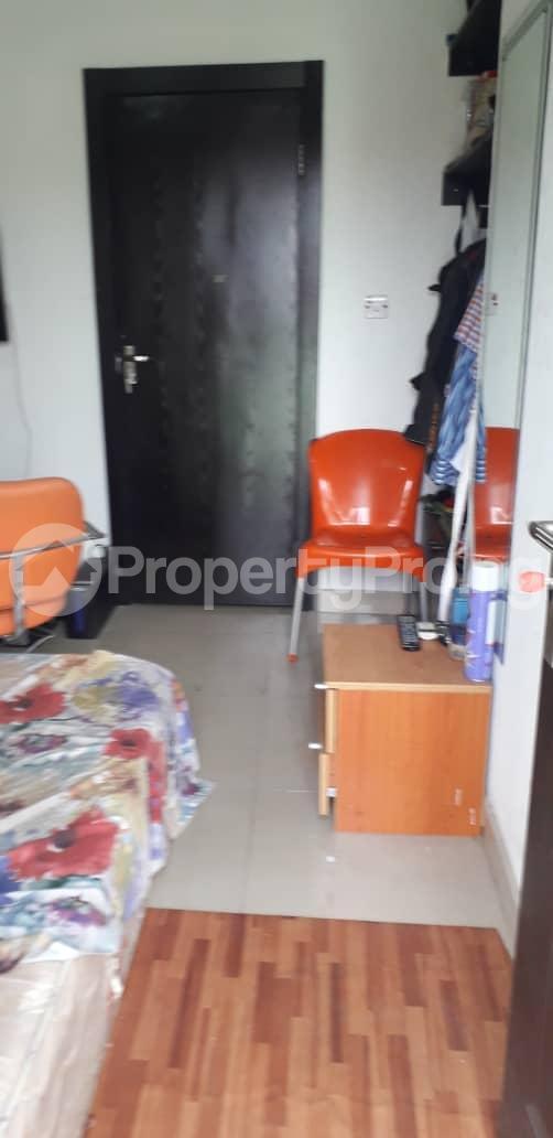 Flat / Apartment for rent OKUPE Mende Maryland Lagos - 3