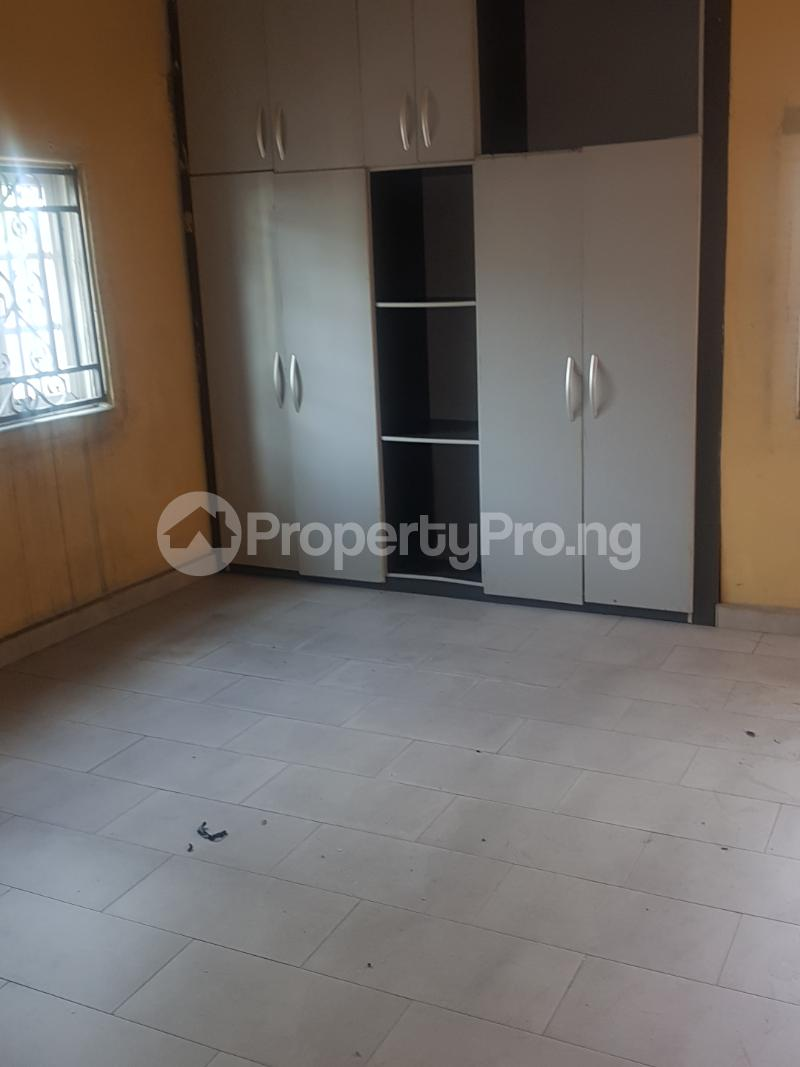 2 bedroom Mini flat Flat / Apartment for rent Kingoliza event place  Trans Amadi Port Harcourt Rivers - 5