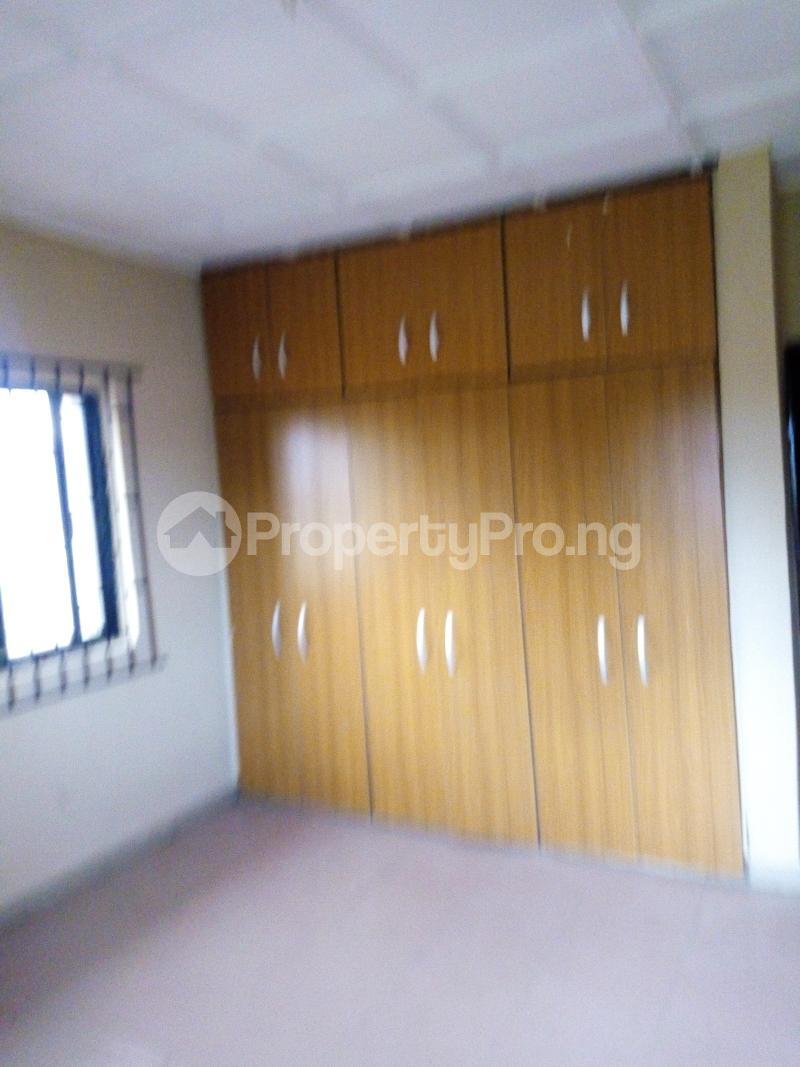 3 bedroom Flat / Apartment for rent Sangotedo Ajah Lagos - 4