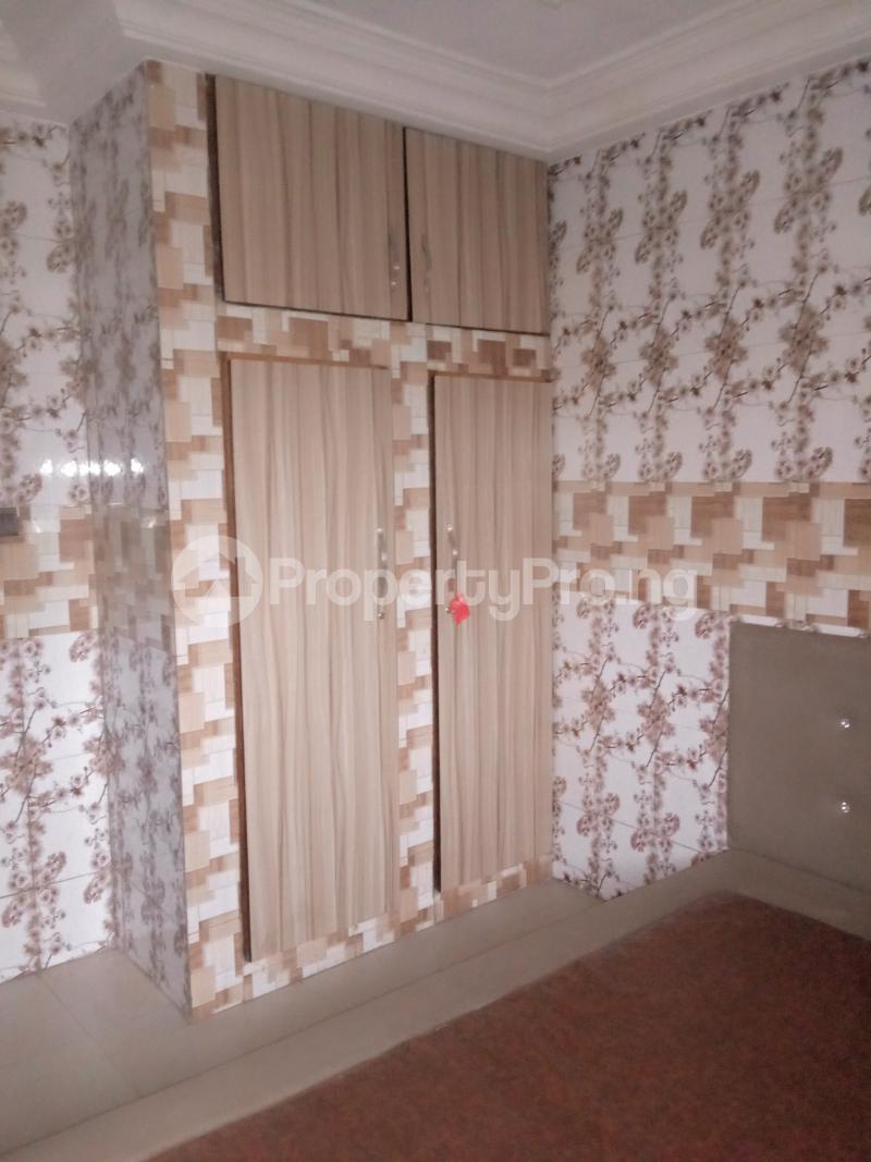 3 bedroom Flat / Apartment for rent Abule Egba Abule Egba Abule Egba Lagos - 7