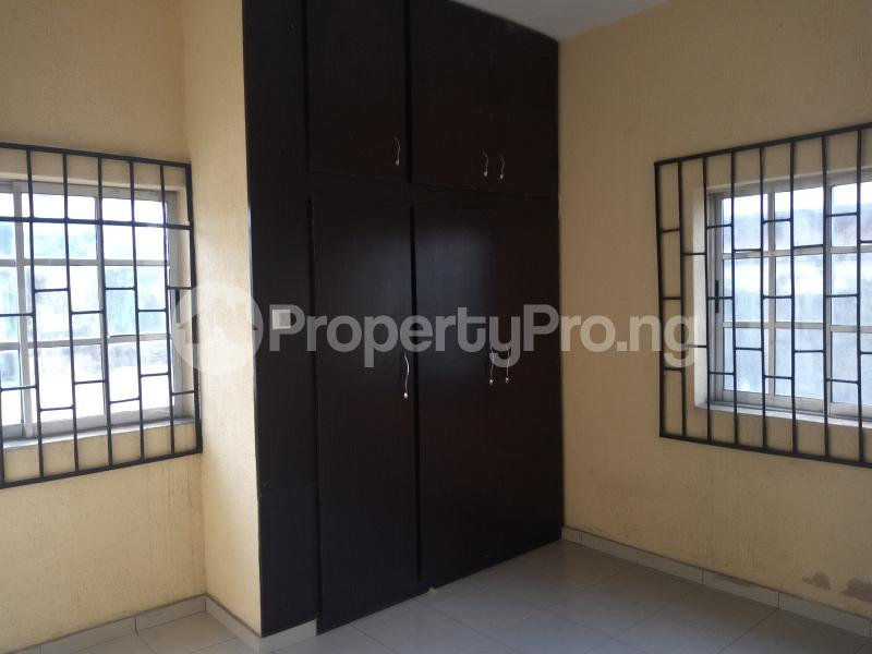 3 bedroom Shared Apartment Flat / Apartment for rent Off Obi- Wali Road Rumuigbo Obia-Akpor Port Harcourt Rivers - 10