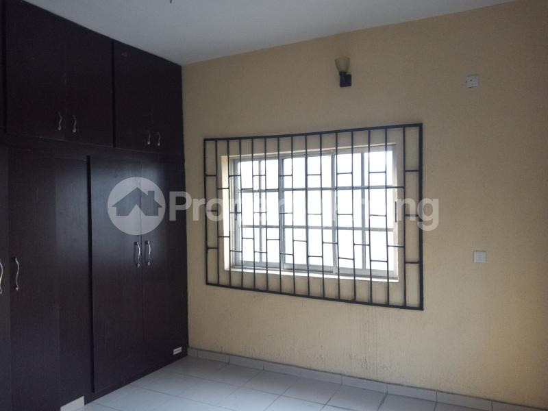 3 bedroom Shared Apartment Flat / Apartment for rent Off Obi- Wali Road Rumuigbo Obia-Akpor Port Harcourt Rivers - 6