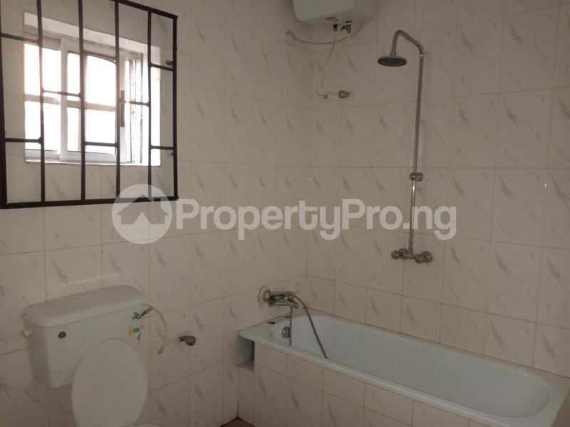 3 bedroom Shared Apartment Flat / Apartment for rent Off Obi- Wali Road Rumuigbo Obia-Akpor Port Harcourt Rivers - 9