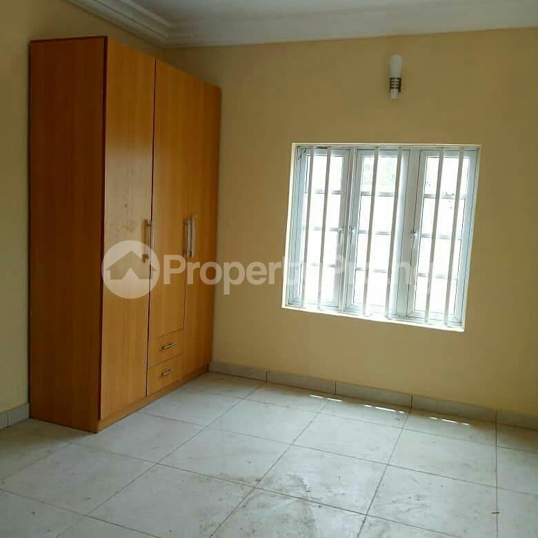 2 bedroom Flat / Apartment for rent Majek  Majek Sangotedo Lagos - 2