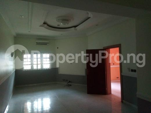 2 bedroom Flat / Apartment for rent nafbase Trans Amadi Port Harcourt Rivers - 1