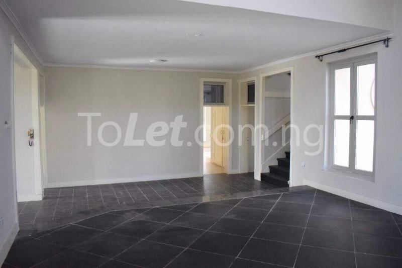 3 bedroom House for sale 25, Tangayika Crescent  Sangotedo Lagos - 2