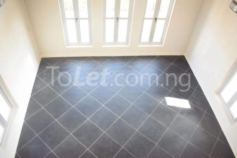 3 bedroom House for sale 25, Tangayika Crescent  Sangotedo Lagos - 3