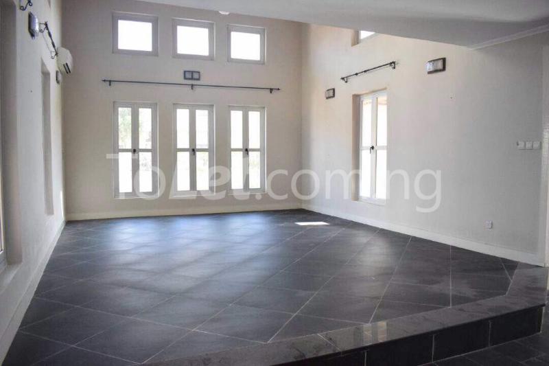 3 bedroom House for sale 25, Tangayika Crescent  Sangotedo Lagos - 1