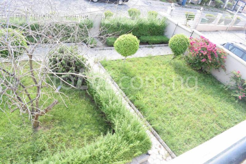 3 bedroom House for sale 25, Tangayika Crescent  Sangotedo Lagos - 7