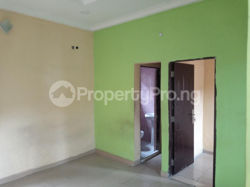 1 bedroom mini flat  Self Contain Flat / Apartment for rent Off Ada George by Timeless Super Store Ada George Port Harcourt Rivers - 5