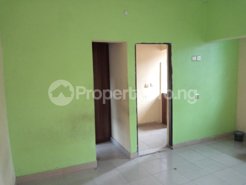 1 bedroom mini flat  Self Contain Flat / Apartment for rent Off Ada George by Timeless Super Store Ada George Port Harcourt Rivers - 4