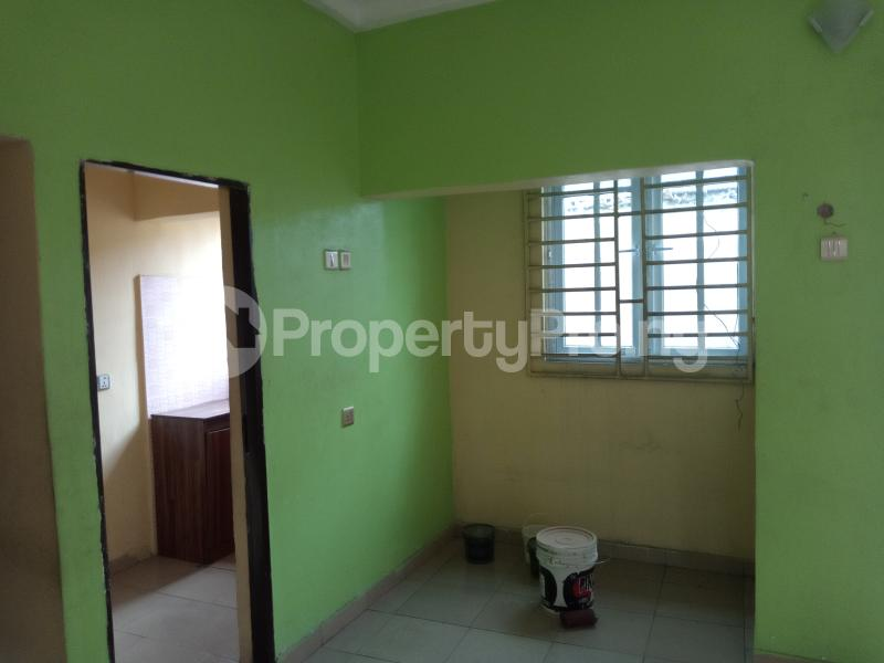 1 bedroom mini flat  Self Contain Flat / Apartment for rent Off Ada George by Timeless Super Store Ada George Port Harcourt Rivers - 7