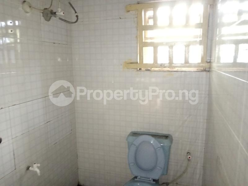 2 bedroom Shared Apartment Flat / Apartment for rent Off Obi- Wali Road Rumuigbo Obia-Akpor Port Harcourt Rivers - 10