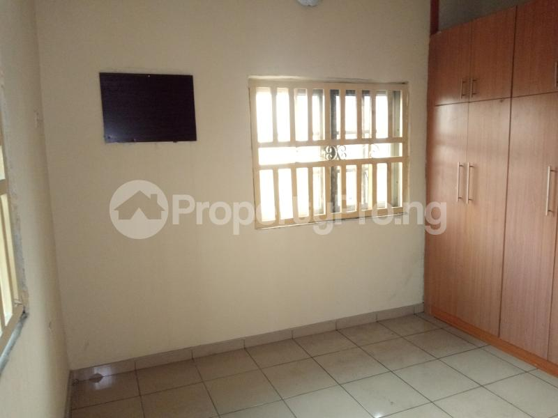 2 bedroom Shared Apartment Flat / Apartment for rent Off Obi- Wali Road Rumuigbo Obia-Akpor Port Harcourt Rivers - 6