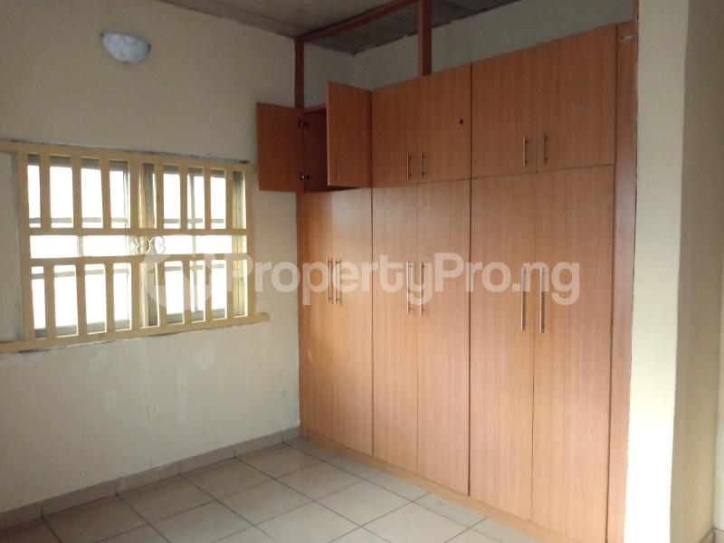 2 bedroom Shared Apartment Flat / Apartment for rent Off Obi- Wali Road Rumuigbo Obia-Akpor Port Harcourt Rivers - 8