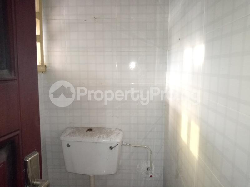 2 bedroom Shared Apartment Flat / Apartment for rent Off Obi- Wali Road Rumuigbo Obia-Akpor Port Harcourt Rivers - 5