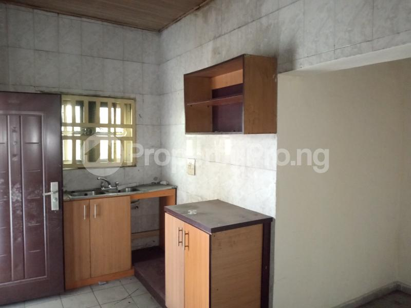 2 bedroom Shared Apartment Flat / Apartment for rent Off Obi- Wali Road Rumuigbo Obia-Akpor Port Harcourt Rivers - 3