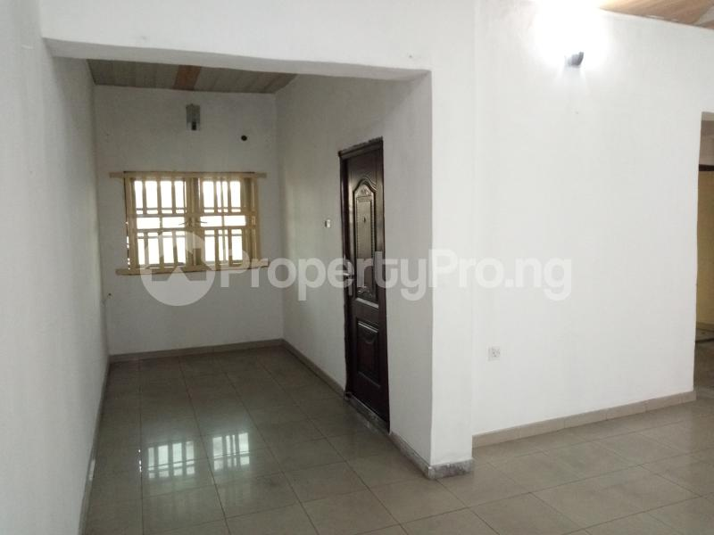 2 bedroom Shared Apartment Flat / Apartment for rent Off Obi- Wali Road Rumuigbo Obia-Akpor Port Harcourt Rivers - 1