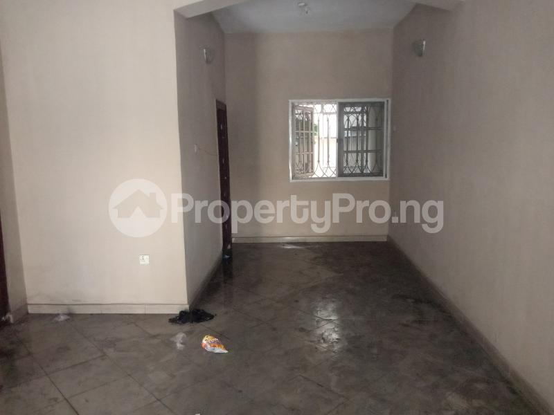 3 bedroom Shared Apartment Flat / Apartment for rent Off Psychatric  Road by Christ Embasy Rumuigbo Obia-Akpor Port Harcourt Rivers - 2