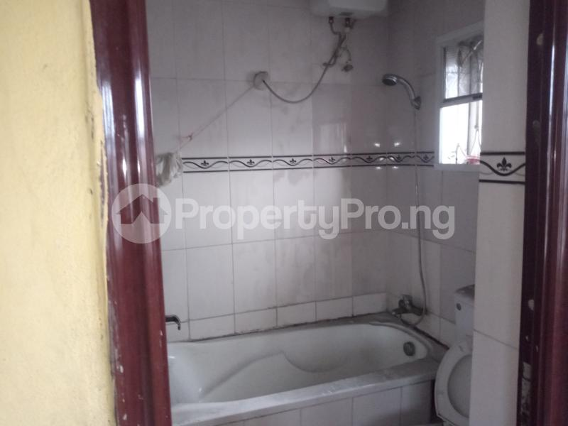 3 bedroom Shared Apartment Flat / Apartment for rent Off Psychatric  Road by Christ Embasy Rumuigbo Obia-Akpor Port Harcourt Rivers - 10