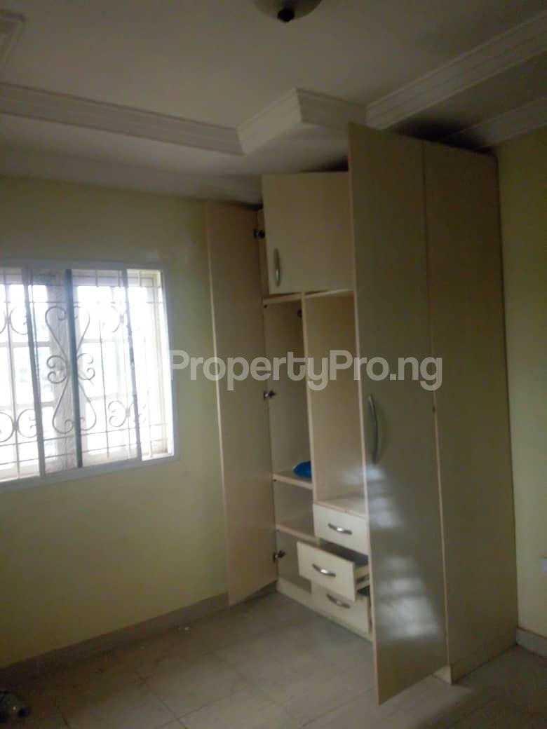 1 bedroom mini flat  Mini flat Flat / Apartment for rent Onike Onike Yaba Lagos - 7
