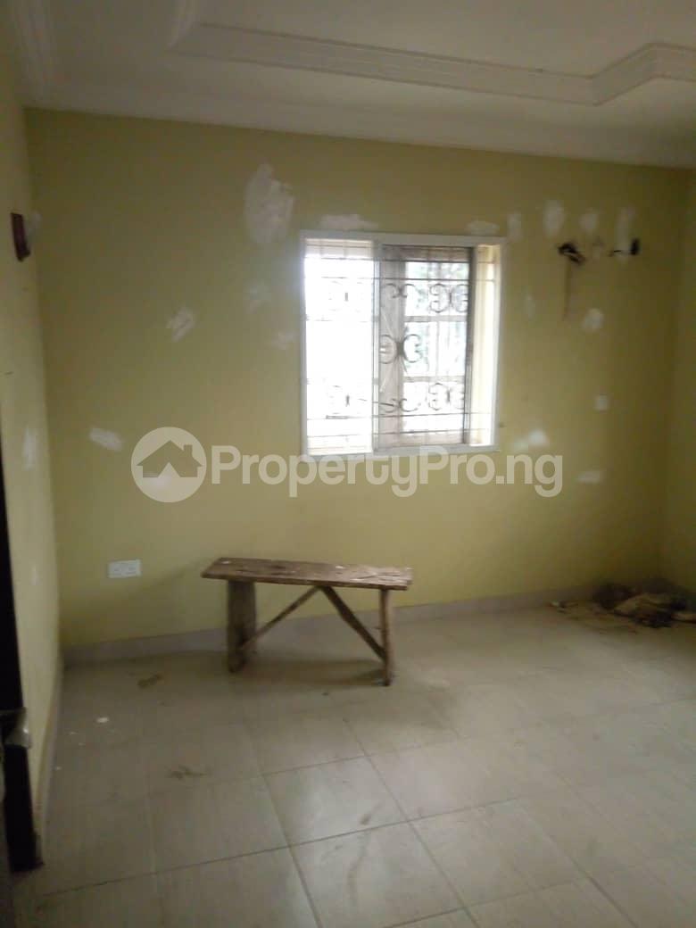 1 bedroom mini flat  Mini flat Flat / Apartment for rent Onike Onike Yaba Lagos - 6